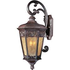 outdoor wall lighting sconces style tuscan goinglighting