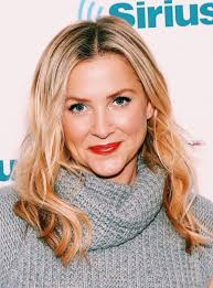 does kate capshaw have naturally curly hair 107 best jessica capshaw images on pinterest jessica capshaw