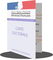 connaitre bureau de vote accueil