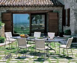 Cafe Style Dining Chairs Emu Outdoor Restaurant And Cafe Furniture