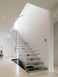 54 best c tech stair images on pinterest stairs stair design