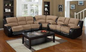 Sectional Or Sofa And Loveseat Should You Buy A Sectional Couch Or Sofa U0026 Loveseatfurniture Depot