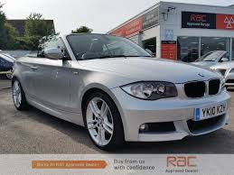 white bmw 1 series sport bmw 1 series 120d m sport for sale from autolink vehicle solutions