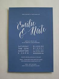 wedding invite verbiage the 25 best wedding invitation wording ideas on how