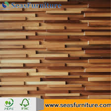 Wood Interior Wall Paneling Kids Room Wall Paneling Kids Room Wall Paneling Suppliers And
