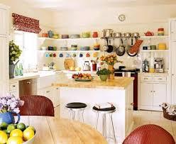 open shelf kitchen ideas best 25 open kitchen shelving ideas on kitchen