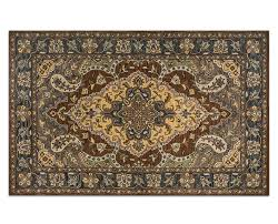 American Furniture Rugs Home Accents Rugs Decorative Area Rugs Furniture Row