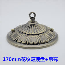 Hook For Ceiling Light by Compare Prices On Ceiling Light Hook Online Shopping Buy Low