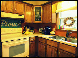 Contact Paper On Kitchen Cabinets Chalkboard Contact Paper