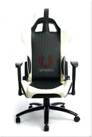 Cheap Computer Chairs For Sale Design Ideas Desk Chair Desk Chair For Sale Computer Chairs On Office
