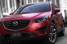 mazda australia prices top 10 most popular vehicles in australia june 2016