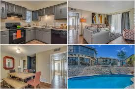 two bedroom apartments san antonio 3 bedroom apartments in san antonio you can rent right now