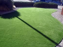 Turf For Backyard by Backyard Landscaping Ideas In Allgreen Grass
