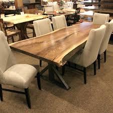 custom made dining tables uk custom made dining tables uk popular dining table set with grey