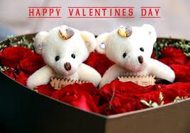 valentines day teddy 33 happy valentines day images most beautiful hd s day