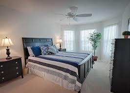 Florida travel mattress images 27 best vir rentals designer homes images the jpg