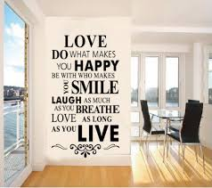 house rules picture more detailed picture about house rule love
