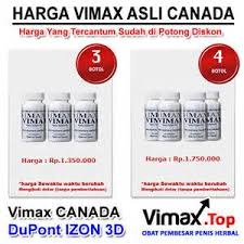 how much is vimax in mercury vigrx link january 24 2018