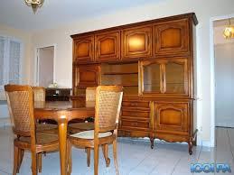 le bon coin meubles de cuisine occasion meuble de cuisine occasion formidable le bon coin meuble de
