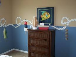 1025 best nautical baby or toddlers room ideas images on pinterest