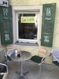 Amara Baden Baden Myplaces Der Online Reiseführer Cafe Legato Regensburg