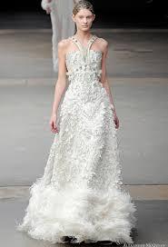 princess kate wedding dress rosaurasandoval com