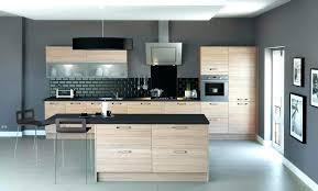 the kitchen collection locations kitchen collection locations kitchen collection contemporary kitchen