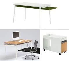 tables better living through design herman miller enchord desk desk work better living through