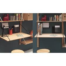 sentou bureau tablette bureau bergerac 74 5 furniture