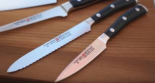 knives kitchen best best knife sets 200 top 3 selected by on the gas on the