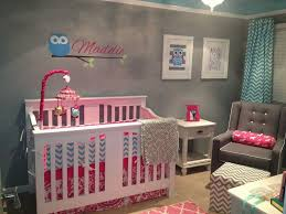 Decorating Ideas For Girls Bedroom by Download Baby Bedroom Ideas For Painting Gen4congress Com