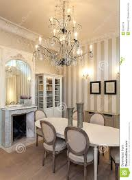 vintage mansion luxurious interior stock images image 32340774