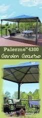 Fairmont Gazebo Original Mix by 19 Best Maze Product Images On Pinterest Maze Compost Tumbler