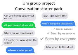 Text Meme - uwa memes home facebook