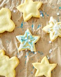 Hanukkah Cookies Holiday Cookie Decorating U2014 Kitchen Millie Cookie Catering