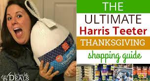 the harris teeter deals bringing you new deals at harris teeter