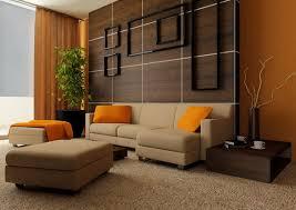 interior living room colors project ideas modern living room colors contemporary interior
