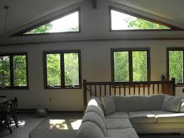 spring u0026 summer wraparound porch sleeps 8 5 reviews hike