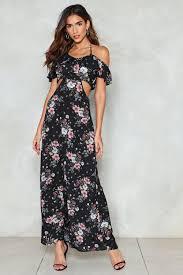 floral maxi dress growing on me floral maxi dress shop clothes at gal