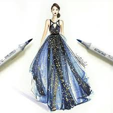 fashion gown sketches best gowns and dresses ideas u0026 reviews