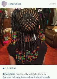 532 best love the kids braids twist and natural styles images on