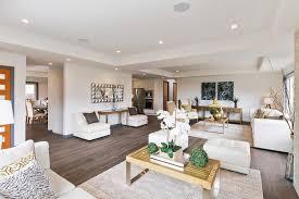Modern Living Room Millbrae Interior Design by 1312 Vista Grande Millbrae Ca 94030 Julie Wyss Keller