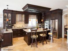 light granite countertops with dark cabinets how to pair countertop colors with dark cabinets kitchen design