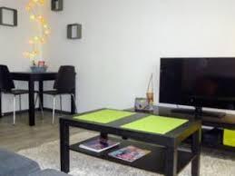 chambre a louer annemasse location chambre d hôte annemasse location appartement