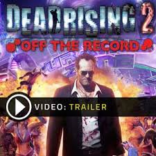 buy cd key for digital download dead rising 2 off the record
