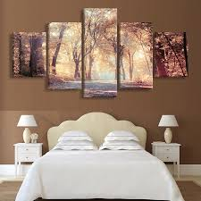 online get cheap free autumn pictures aliexpress com alibaba group