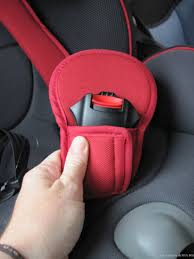 protege ceinture siege auto bébé réception et installation du siège auto stage joie les