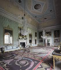 new carpets for historic interiors period homes magazine