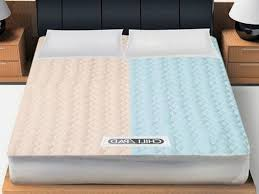 Tempur Duvet Best 25 Cooling Mattress Ideas On Pinterest Mattresses Bed