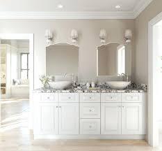 48 Inch Bathroom Vanity White Cabinets Bathroom Vanity White Double Sink 48 Inches U2013 Westsales Site